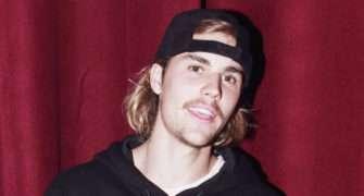 Justin Bieber má deprese a trpí