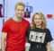 Milan Peroutka a Shopaholic Nicol budou moderovat pořad Snídaně s Novou