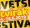 Soutěž festival Votvírák 2019