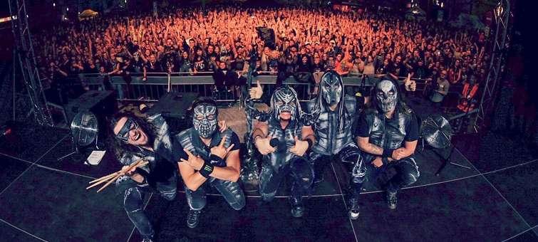 Dymytry čeká na podzim Revolter Tour