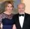 Karel Gott oslavil osmdesáté narozeniny v Divadle Na Jezerce