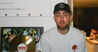 Mac Miller zemřel. Nyní unikl jeho song Real o drogách
