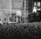 Metronome Festival Prague přilákal 18 tisíc návštěvníků