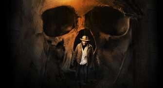 Ramy Romany přichází s dokumentem Rozbalené mumie