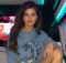 Selena Gomez vydá nové album