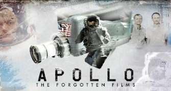Discovery Channel oslaví 50. výročí přistání člověka na Měsíci snímkem Apollo: Ztracené záznamy