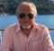 Karel Gott a jeho písně budou součástí druhého večera StarDance