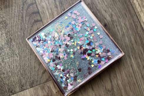Dermacol Multi-Purpose Brightening Palette