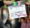 Romantická komedie Casting na lásku má trailer