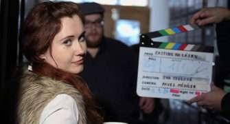 Komedie Casting na lásku je v kinech